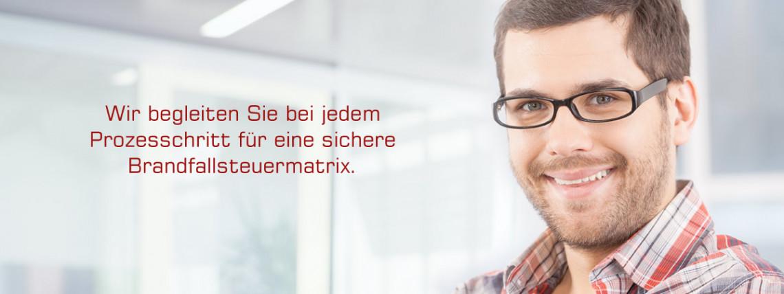 Dienstleistung_Header.jpg